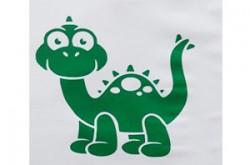1490799370_debutbabydinob_logo