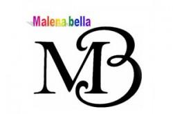 1490972250_dbutmalbellaz_logo
