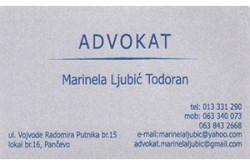 1490973361_avkmaljubtopanc_logo