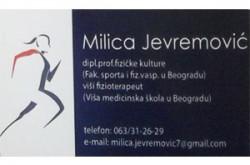 1491051236_fittanimmijevrb_logo