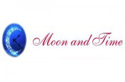 1491228741_pomprivemotibe_logo