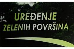 1491229239_urzelenipovrnba_logo