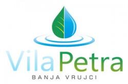 1491309848_vipetrabanjavrci_logo