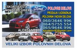 1491403926_poriginlfordeskt_logo