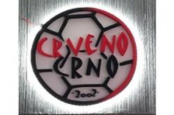 1491404449_blonmfudbcvrcro_logo