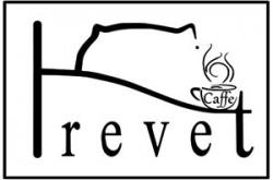 1491494596_caekrevetnovisad_logo