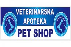 1491577937_vapopetshaqarius_logo