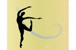 Škola baleta Zemun