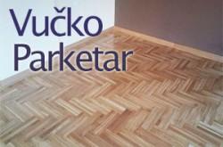 1491820127_parkrvuckoparket_logo