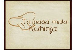 1492002567_fftanasamalkunjb_logo