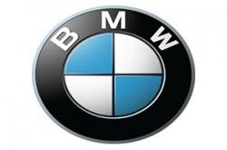 1492103947_bbmwservbeogrd_logo