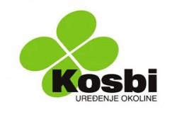 1492520929_kouredjzpovkozbi_logo