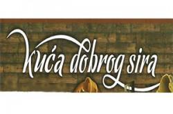 1492606624_mldekudobrsirans_logo