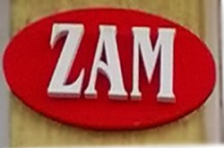 1492698234_zavemilicanovis_logo