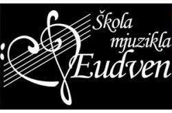1492785623_skmjuzikaeudvenb_logo