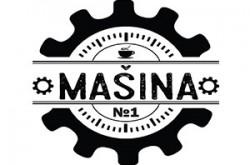 1493127657_kafmasinnokov_logo
