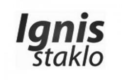 1493217937_tuskmerignst_logo