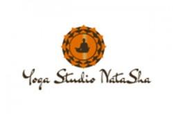 1493454810_yyogstnatshabeo_logo