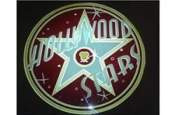 1493986395_caeholywodstrzem_logo