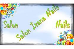1494432496_sivananailsbegr_logo