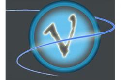 1494852803_stovgrmatervujas_logo