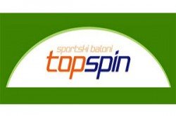 1494932519_sppobaltopsinb_logo