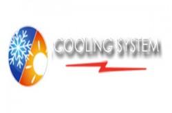 1495201142_deaklimcoolsyz_logo