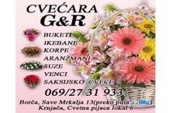 1495633955_cvcaragrborcb_logo