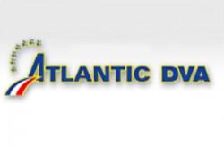 1495634971_pvccstatlantkdva_logo