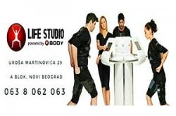 1495727903_ftnslifepowdxbnb_logo