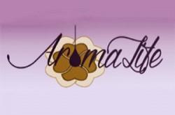 1495889177_armaterapinob_logo