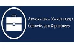 1496068800_advcehhovicsipart_logo