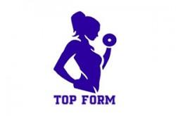 1496157641_ffitncstudtopform_logo