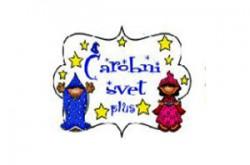 1496243269_logo