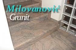 1496313139_milvanovcgranar_logo