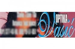 1496314389_ottrdoptvasicbtj_logo