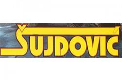 1496503458_poljpragosujdvic_logo