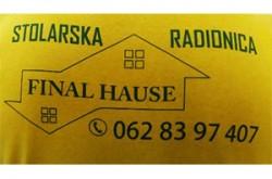 1496668512_nampoerifinhaun_logo