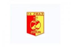 1496759516_skfudbfudzmajb_logo