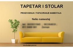 1496762153_tapnstneliozmu_logo