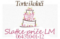1497109362_torkolspricelmin_logo
