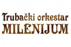 1497453548_trbcimilnjumns_logo