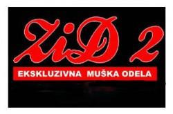 1497630581_msseodzidvacpb_logo