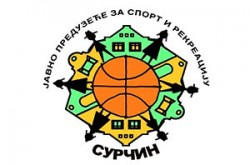 1497707761_turstdestnsurcinbg_logo