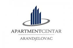 1497964819_apptmcentaranda_logo