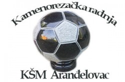1498119739_kamrezrksmaran_logo