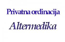 1498313481_prordincaltermk_logo