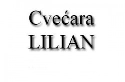 1498315850_lliancvcrarvibrc_logo