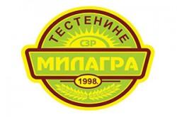 1498397001_kortestnimilagr_logo