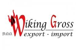 1498480061_ektrmoredktwikgr_logo